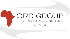 ORD Group